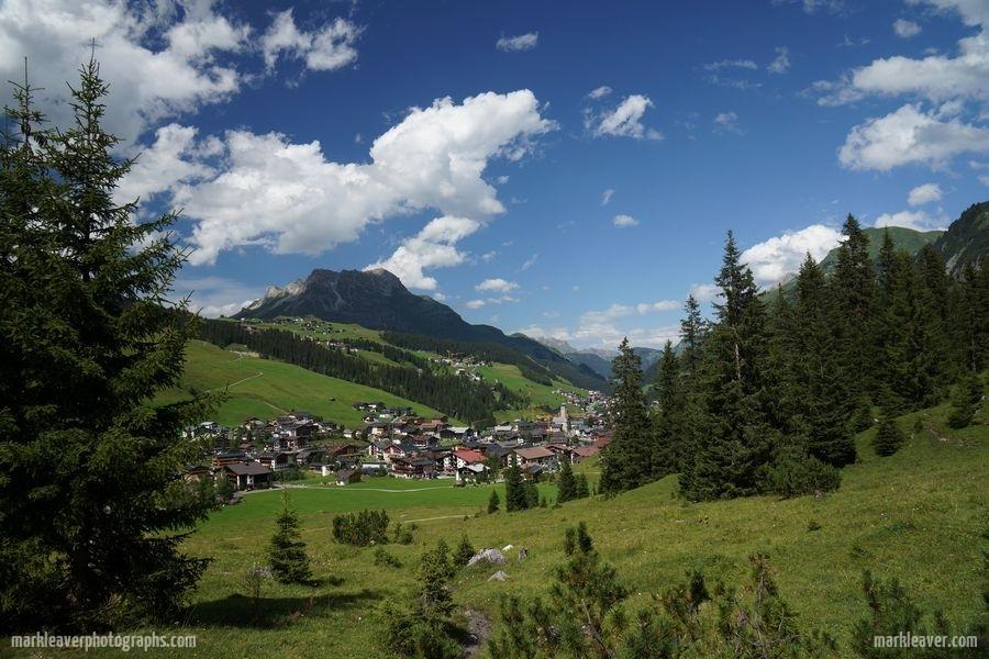 Arlberg11