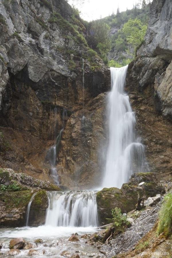 Arlberg2