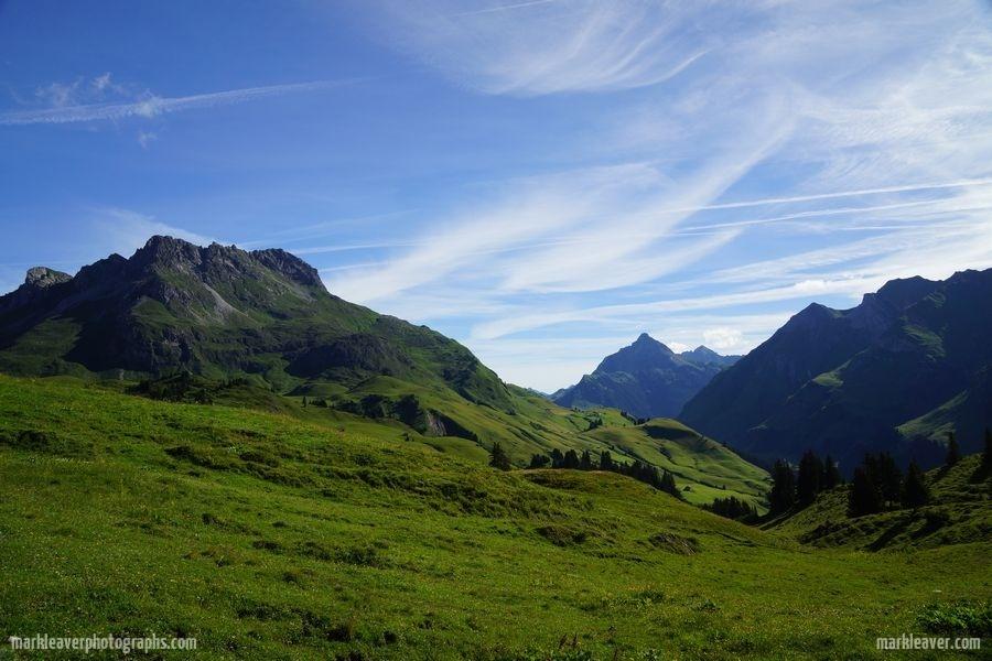 Arlberg5