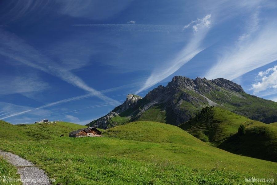 Arlberg6