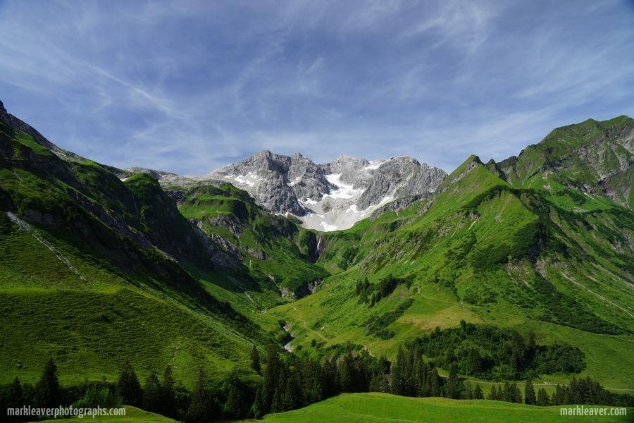 Arlberg7