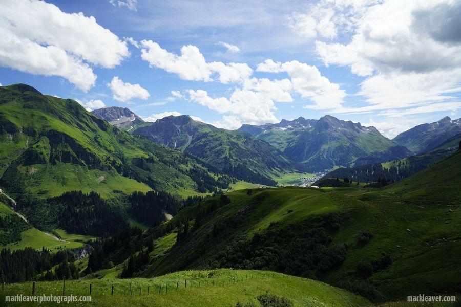 Arlberg8