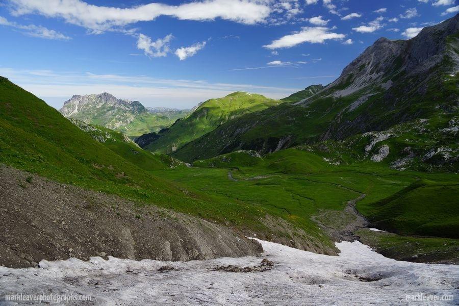 Arlberg9