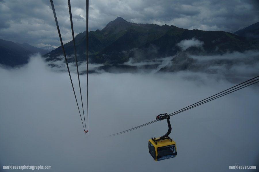 Mayrhofen-1
