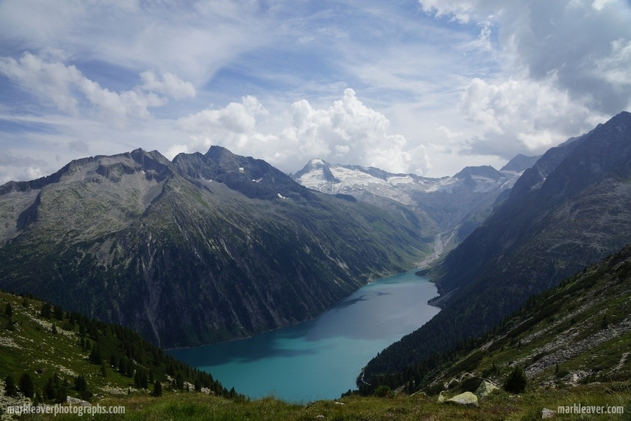 Mayrhofen-12