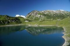 Arlberg12