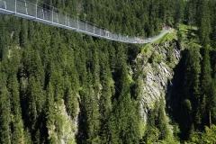 Arlberg14
