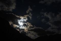 Arlberg16