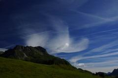 Arlberg3