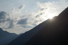 Mayrhofen-13