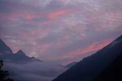 Mayrhofen-6