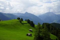 Mayrhofen-8