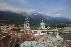 Innsbruck-1