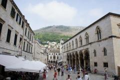Dubrovnik 6