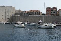 Dubrovnik 21