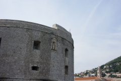 Dubrovnik 28