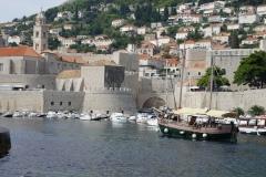 Dubrovnik 29