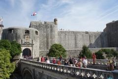 Dubrovnik 33