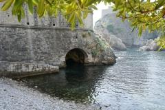 Dubrovnik 36