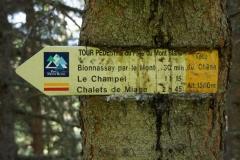 Chamonix 9