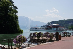 Annecy 3