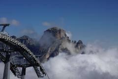 Alta Badia 7