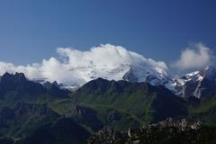 Alta Badia 8