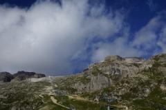 Alta Badia 9