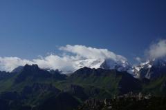 Alta Badia 10