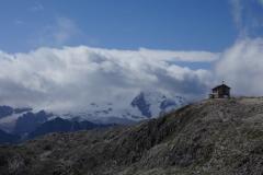 Alta Badia 11