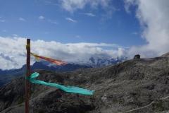Alta Badia 12