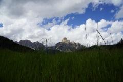 Alta Badia 13