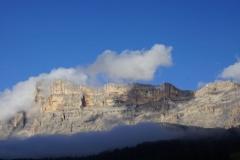 Alta Badia 17