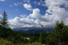 Alta Badia 20