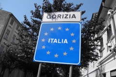 Gorica 1