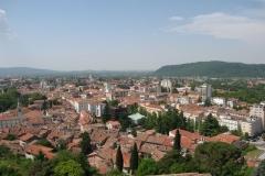 Gorica 7