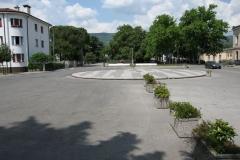 Gorica 10