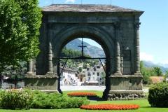 Aosta 1