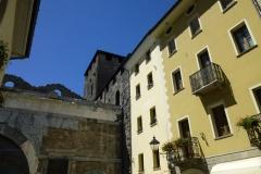 Aosta 2