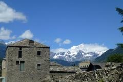 Aosta 3