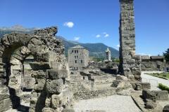Aosta 6