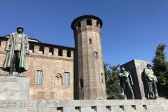 Turin-1