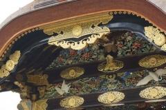 Nijō Castle 1