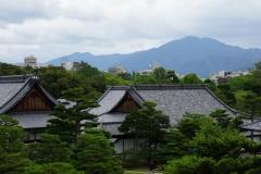 Nijō Castle 4