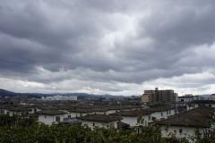 Moody Kusatsu