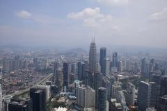 Kuala-Lumpur-10