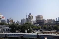 Kuala-Lumpur-11