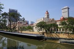 Kuala-Lumpur-13