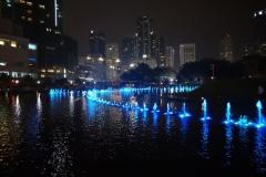 Kuala-Lumpur-2