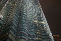 Kuala-Lumpur-3